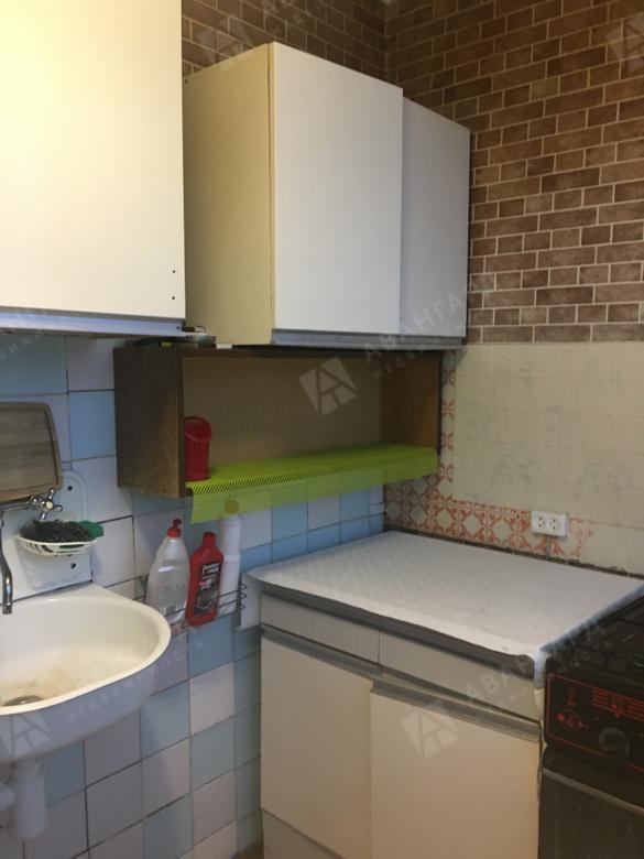 2-комнатная квартира, Софийская ул, 43 к1 - фото 2