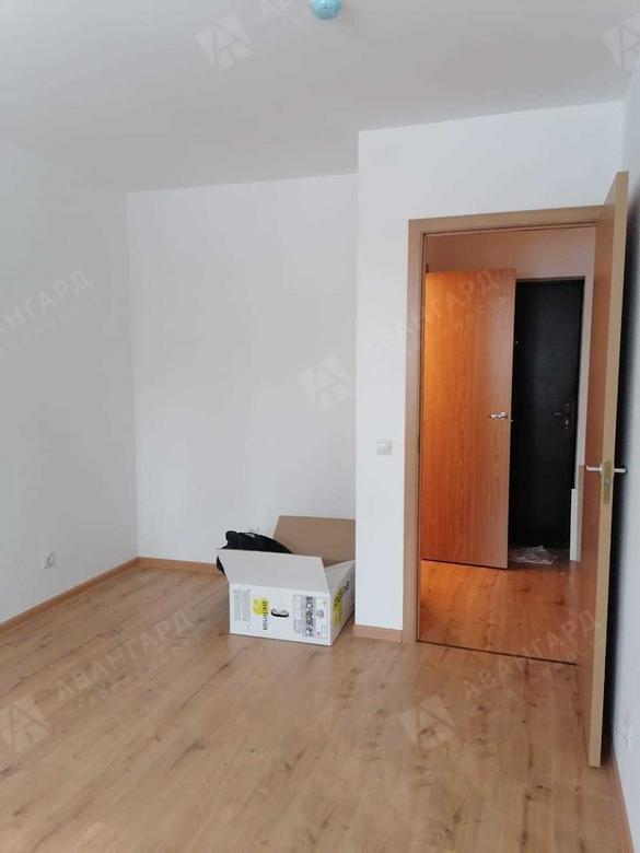 1-комнатная квартира, Славянская (Усть-Славянка тер.) ул, 21 - фото 6
