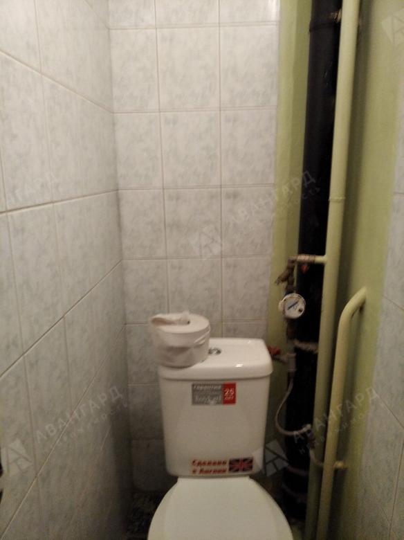 1-комнатная квартира, Планерная ул, 79 - фото 6