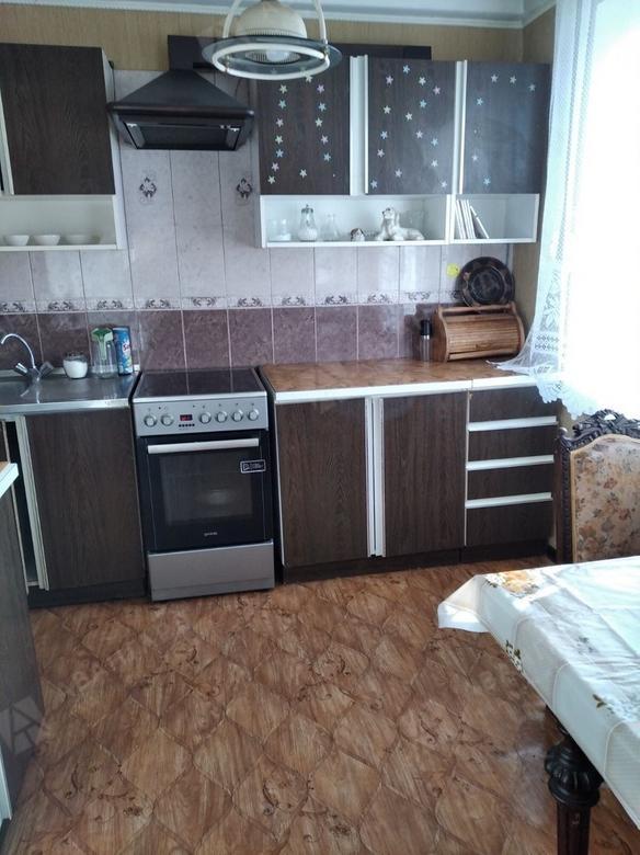 1-комнатная квартира, Планерная ул, 79 - фото 1