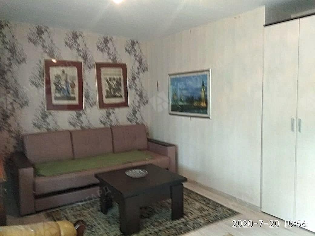 2-комнатная квартира, Трамвайный пр-кт, 11к6 - фото 2