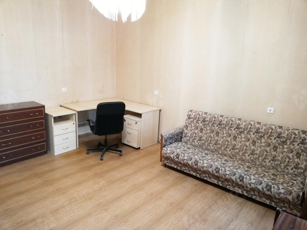 2-комнатная квартира, Черняховского ул, 52Г - фото 1