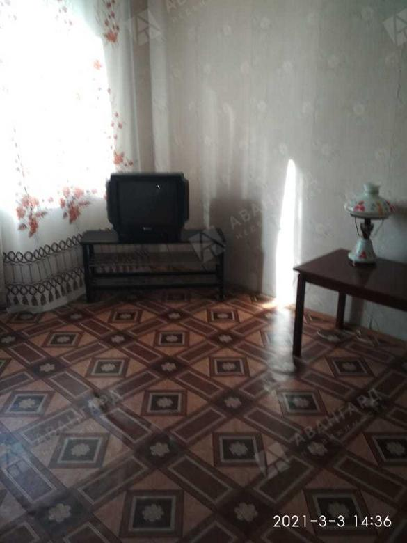 1-комнатная квартира, Новоколомяжский пр-кт, 10 - фото 2