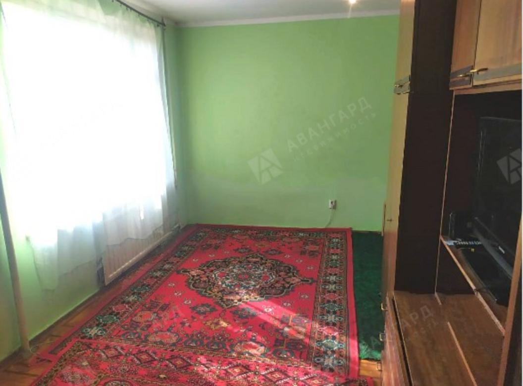2-комнатная квартира, Подводника Кузьмина ул, 24 - фото 2