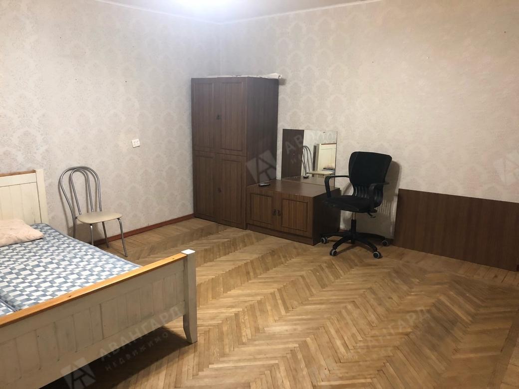 2-комнатная квартира, Софийская ул, 40 к3 - фото 2