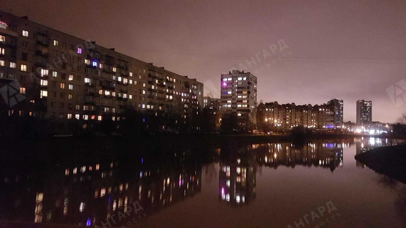 2-комнатная квартира, Бурцева ул, 20 - фото 21