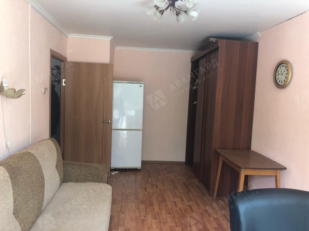 2-комнатная квартира, Васи Алексеева ул, 23 - фото 2