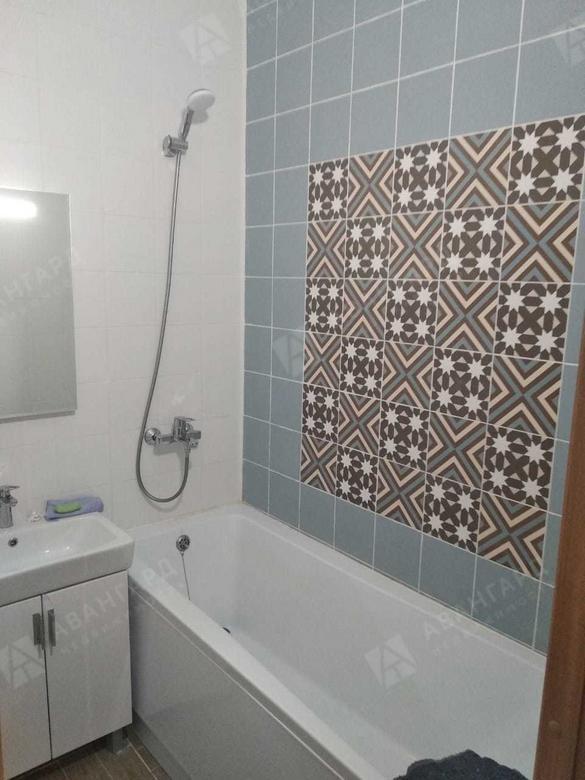 1-комнатная квартира, Петровский б-р, 27 к.1 - фото 4
