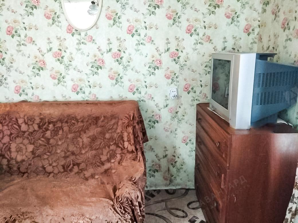 1-комнатная квартира, Светлановский пр-кт, 53 - фото 2