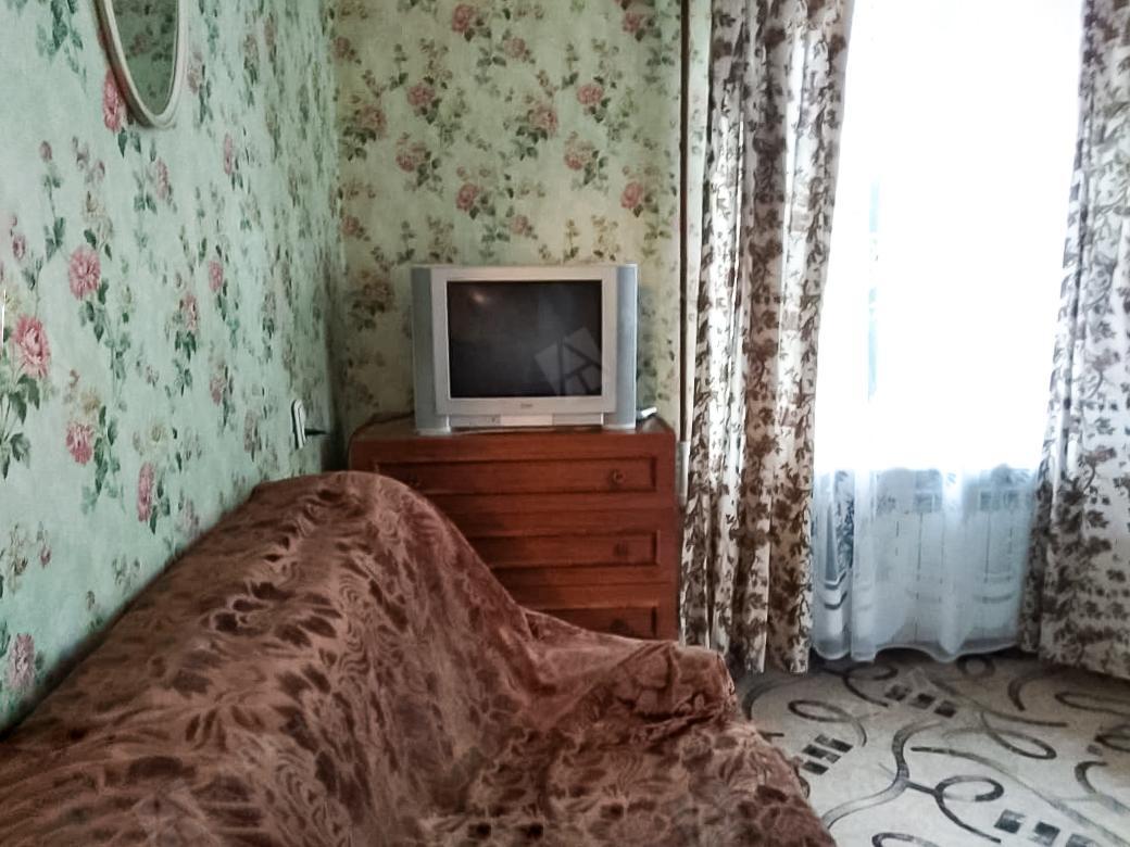 1-комнатная квартира, Светлановский пр-кт, 53 - фото 1