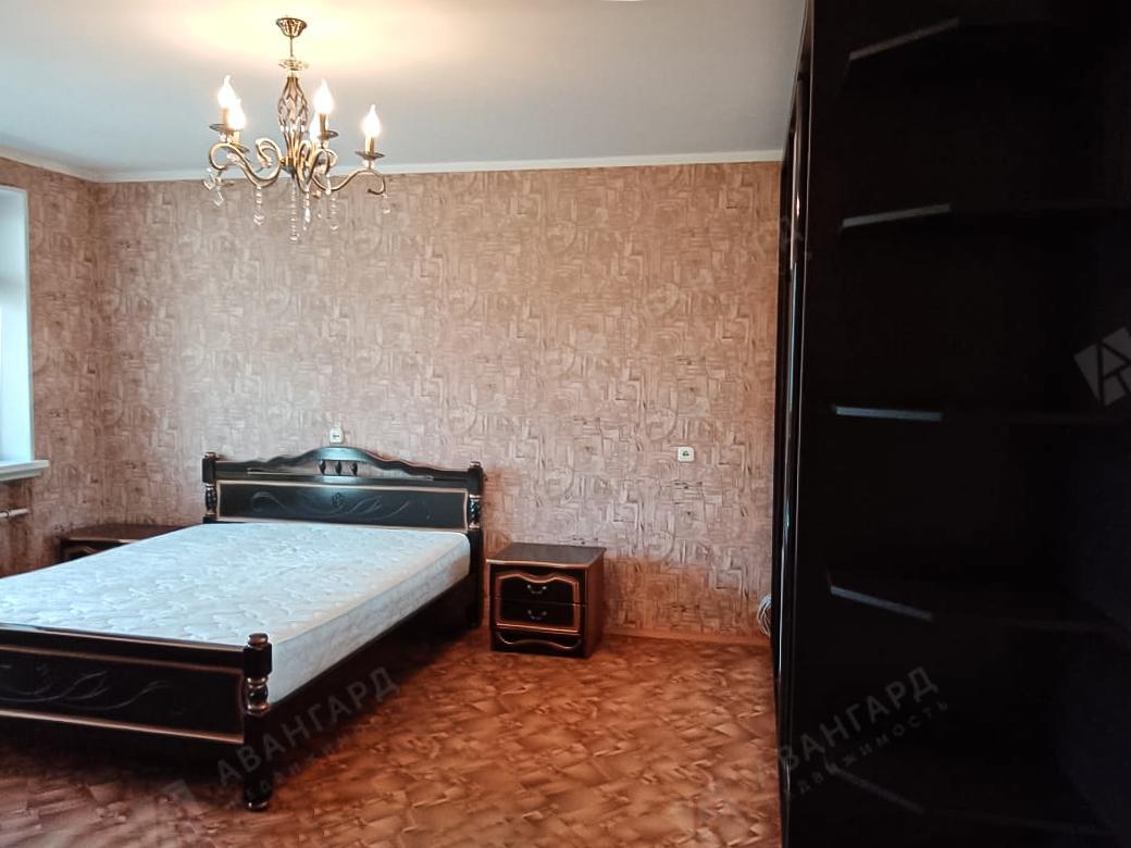 1-комнатная квартира, Турку ул, 29к1 - фото 2